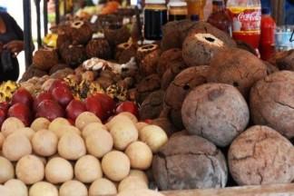 PA_Belem_Mercado_Ver_o_Peso_Feira_Frutas