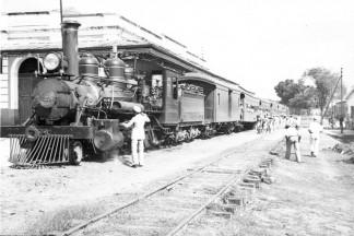 PA_Eventos_Lancamento_Livro_Patrimonio_Ferroviario