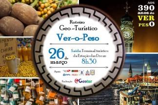 PA_Eventos_Roteiro_Ver_o_Peso
