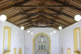 PB_Pitimbu_Igreja_de_nossa_senhora_da_Penha