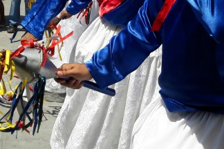 PB_Pombal_festa_rosario