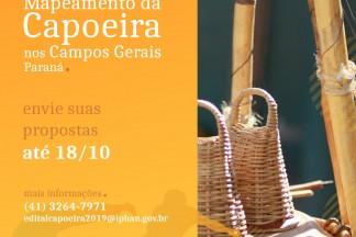 PR_Mapeamento_Capoeira_Campos_Gerais