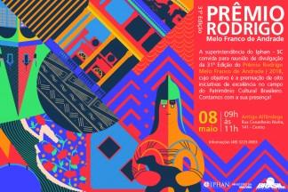 Premios_SC_Roda_de_Conversa