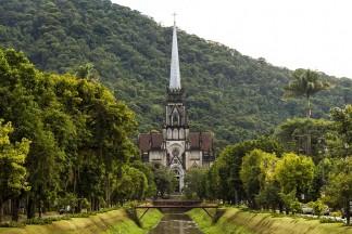 RJ_Petrópolis_Catedral_de_São_Pedro_de_Alcântara