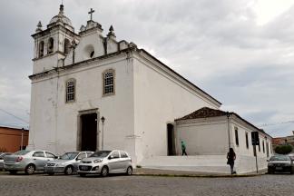 RJ_Rio_de_Janeiro_Igreja_Sao_Joao1