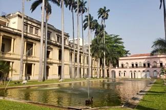 RJ_Rio_de_Janeiro_Palácio_Itamaraty_Fachadas