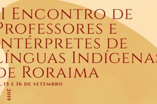 RR_Encontro_Linguas_Indigenas