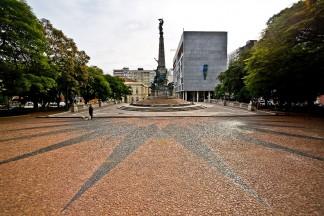 RS_PORTO_ALEGRE_Praça_da_Matriz02