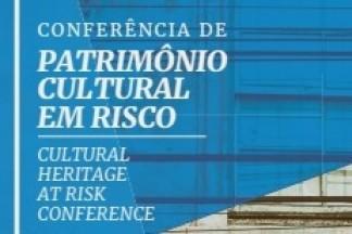 SC_Eventos_Dest_PatrimonioemRisco