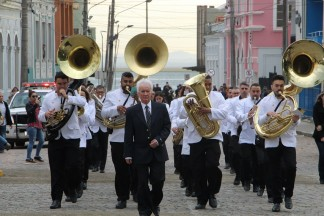 SC_LAGUNA_Sociedade_Musical_Carlos_Gomes02