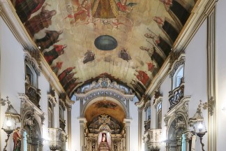 SP_Perspectiva_Nave_Carmo