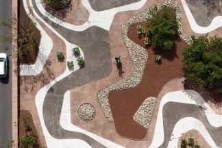 SP_Sao_Paulo_Mineral_Roof_garden