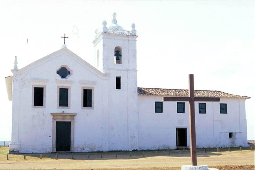 ES_Serra