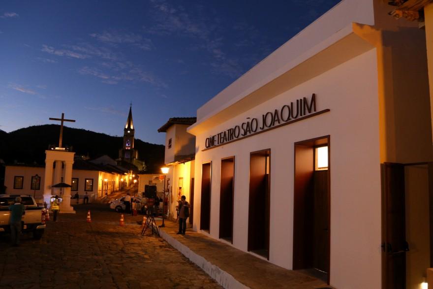 Cine_Teatro_São_Joaquim_7
