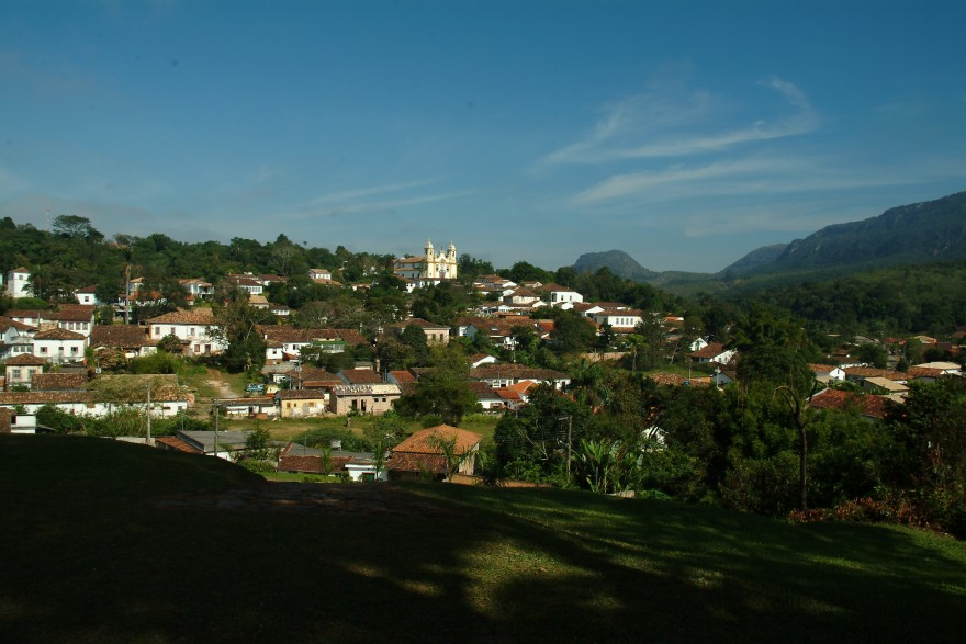MG_TIRADENTES_Vistas__Caio_Reisewitz_18