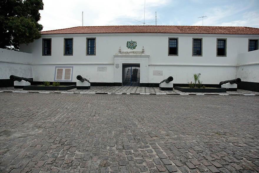 NAC_Fortificacoes_Forte_Sao_Lourenco_BA