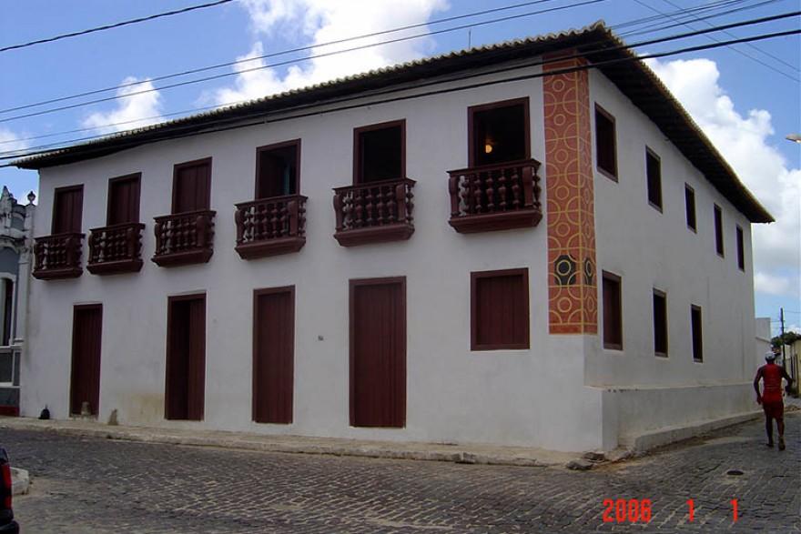 NAC_Superintendencias_Sao_Cristovao_SE