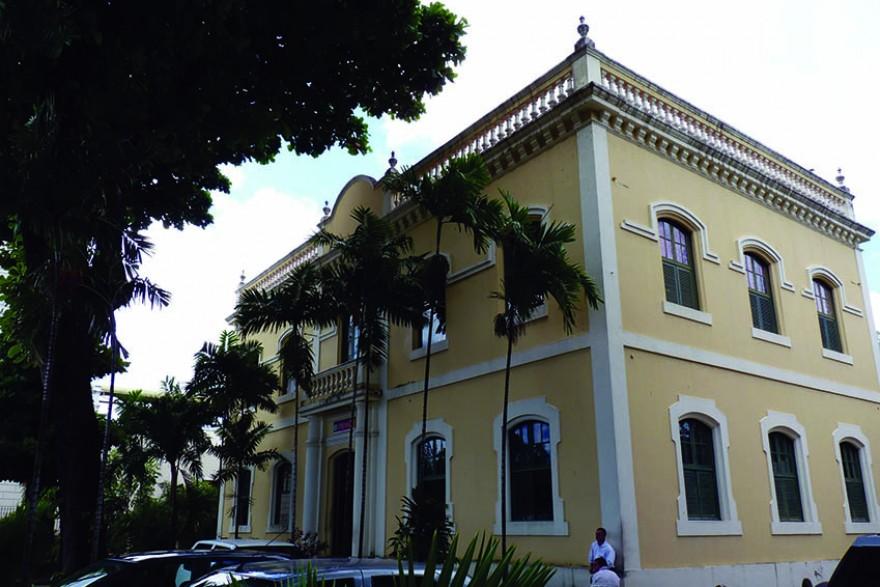 NAC_Superintendencias_Fortaleza_CE