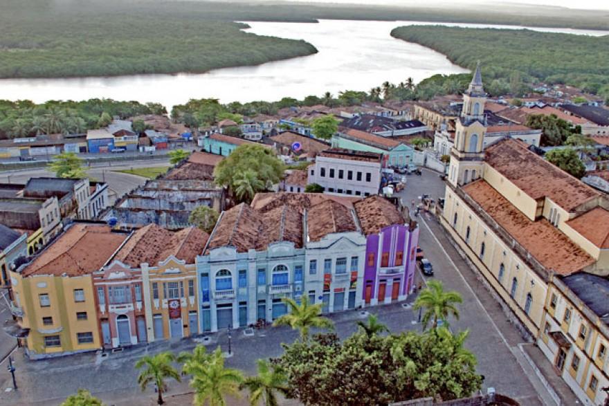 PB_Joao_Pessoa_centro_historico