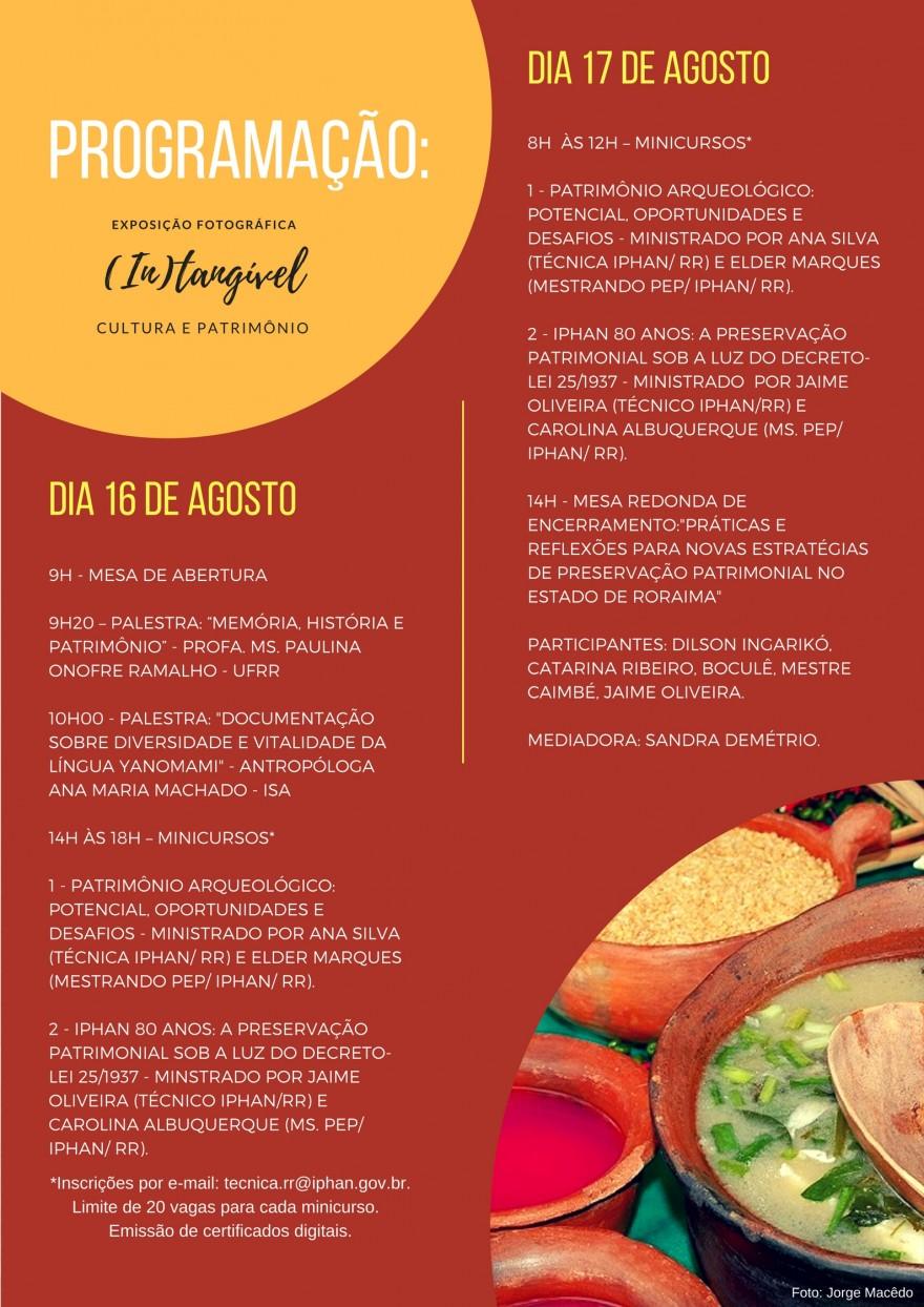 cartaz seminario 2
