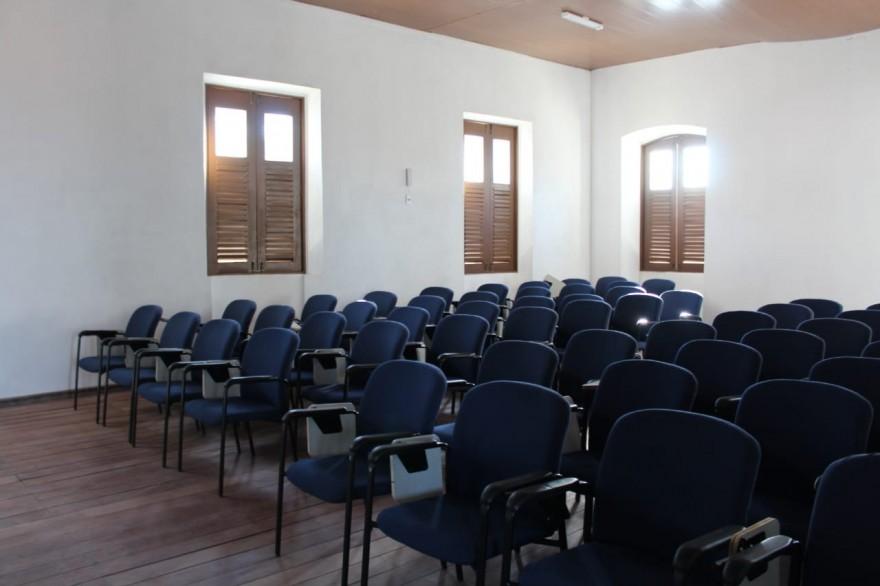 AL_Marechal_Deodoro_Casa_de_Câmara_e_Cadeia