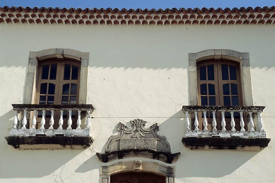 AL_Penedo_casa_de_aposentadoria