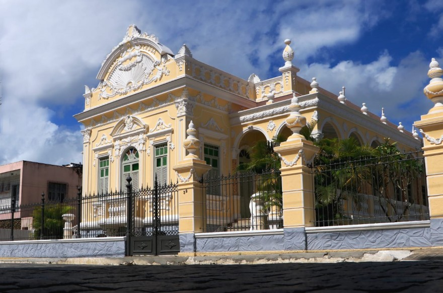 AL_Penedo_Edifício_Vila_Lessa5