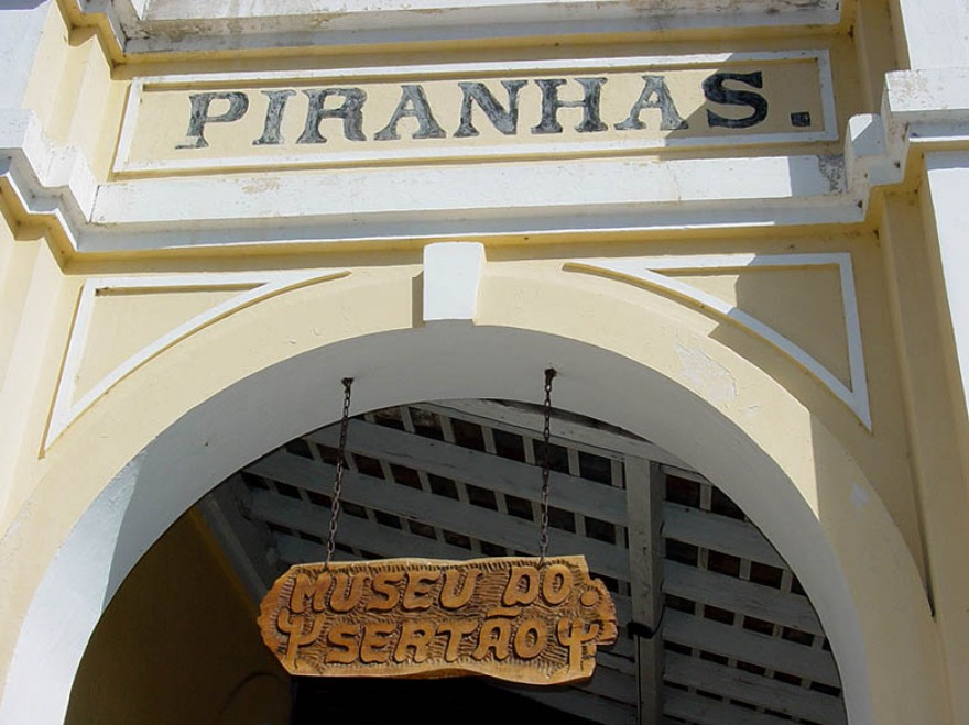 AL_Piranhas