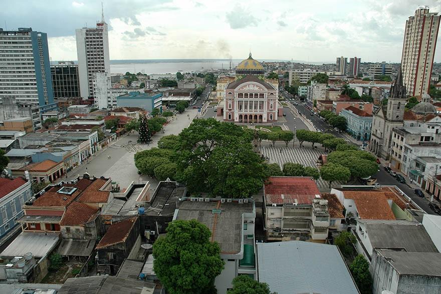 AM_Manaus_Teatro_Centro