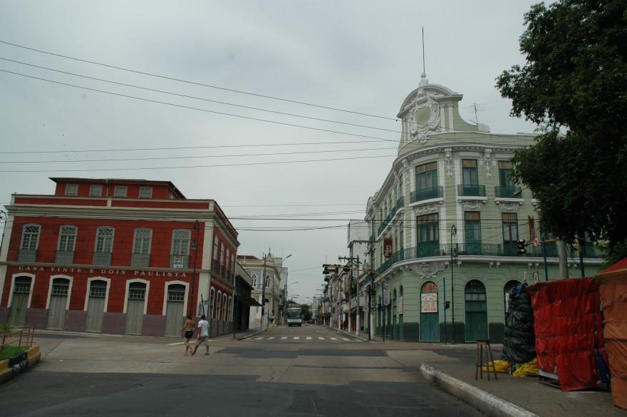 AM_Manaus_Rua_7_de_setembro