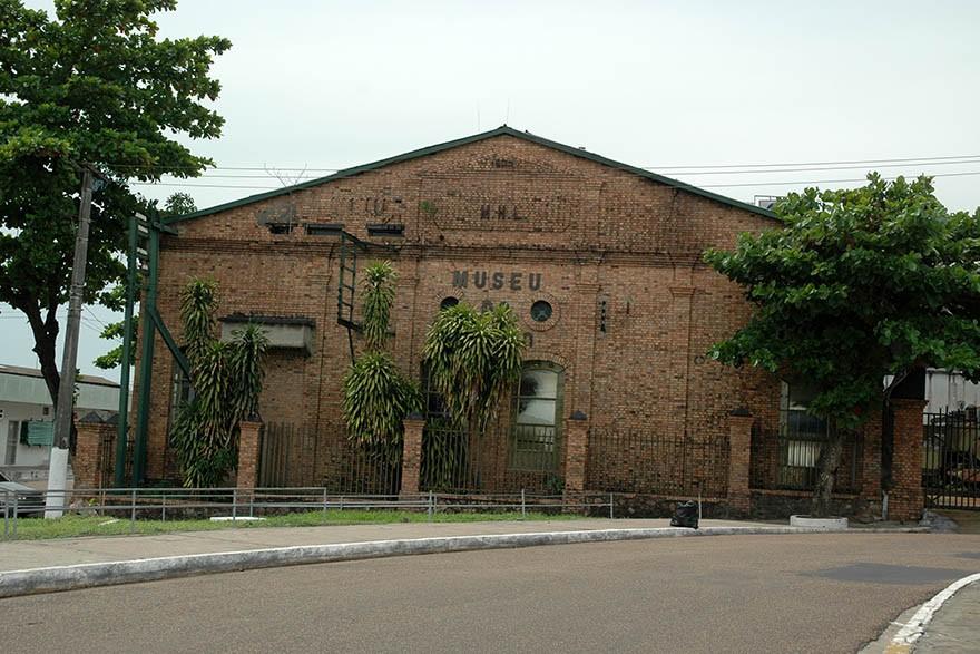 AM_Manaus_Porto