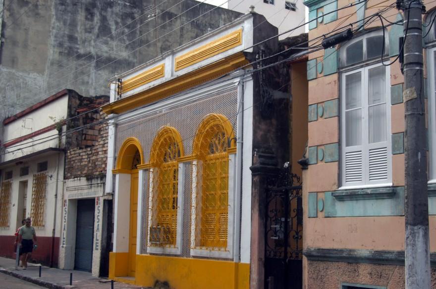 AM_Manaus_Casario