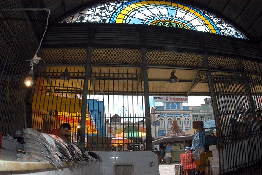 AM_Manaus_Mercado