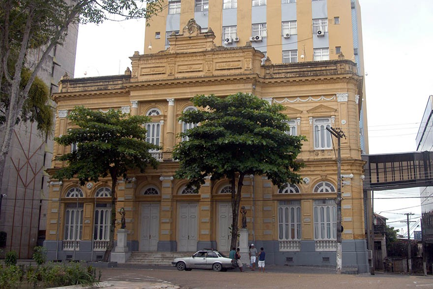 AM_Manaus_Assembleia_Legislativa