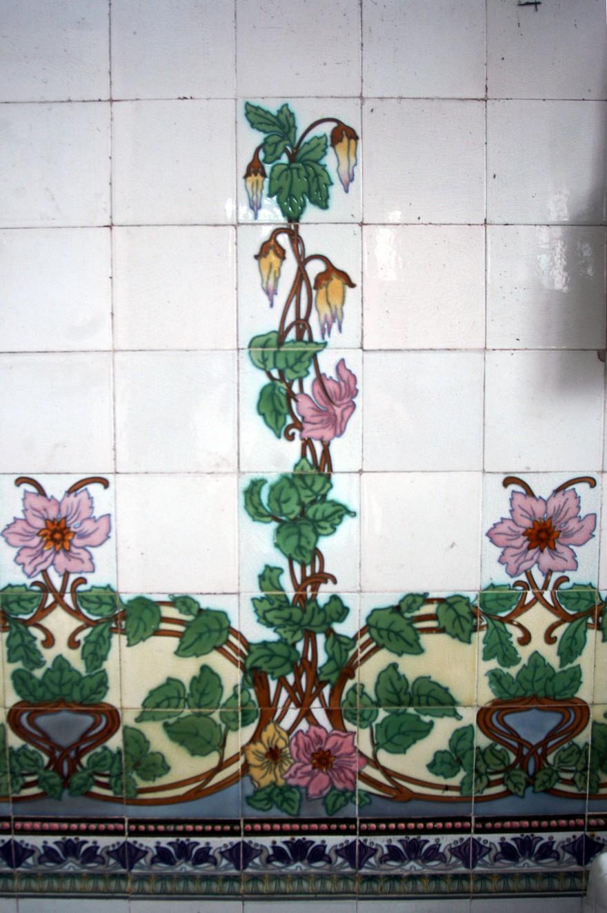 AM_Manaus_Quarto_de_banho