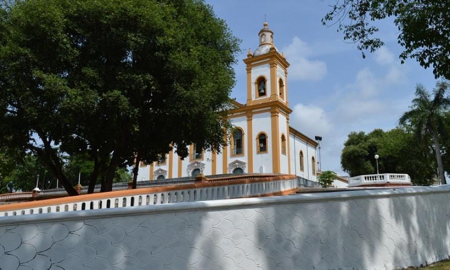AM_Manaus_Praça_XV_de_Novembro03