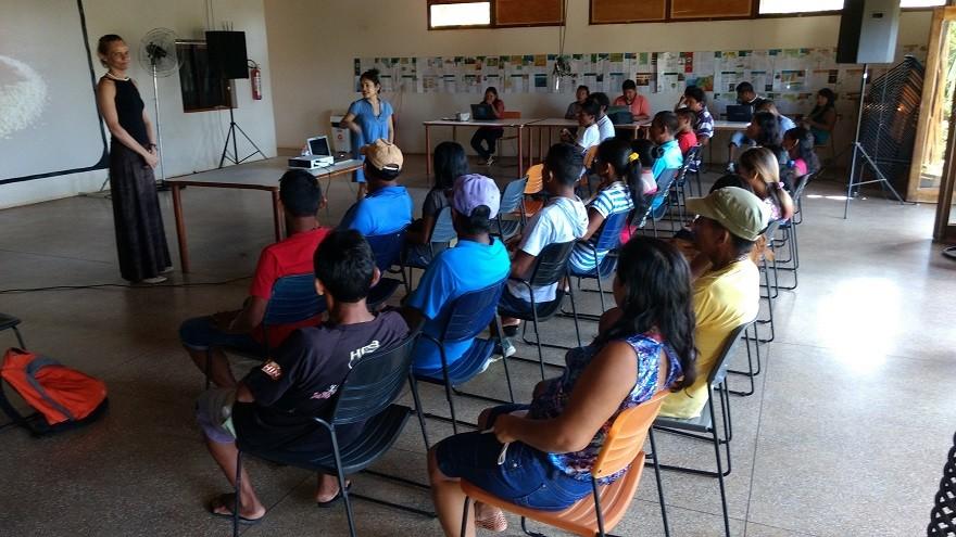 AM_Sao_Gabriel_da_Cachoeira_Eventos