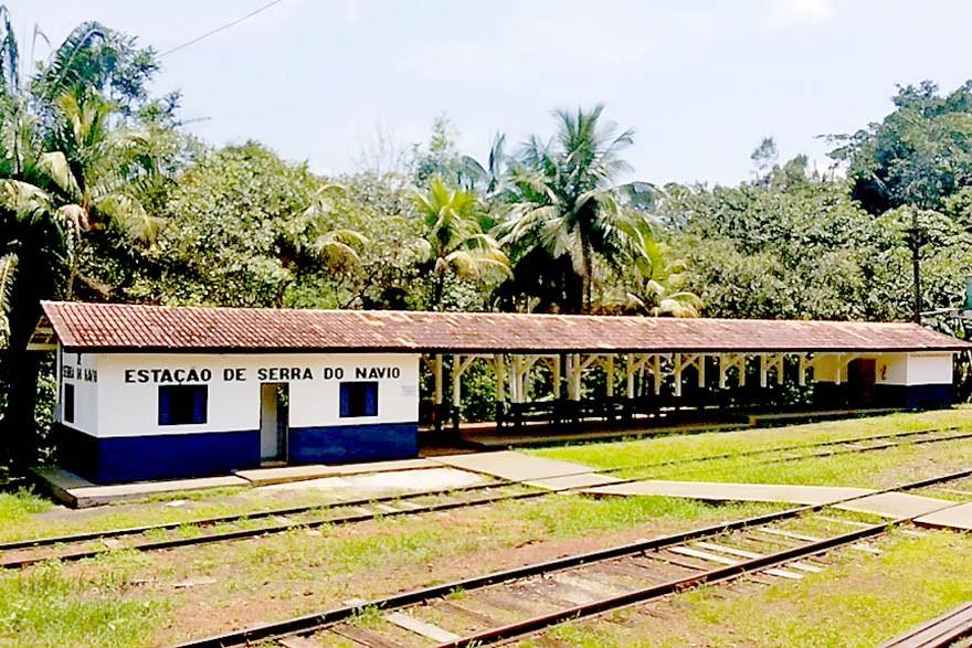 AP_Serra_do_Navio_Ferroviaria