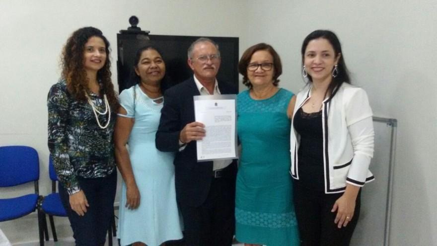 AP_Serra_do_Navio_Assinatura_SPU