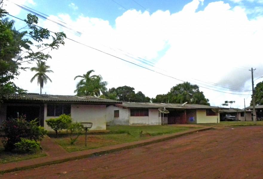AP_Serra_do_Navio_Vista_das_casa_de_operarios