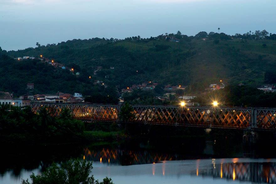 BA_Cachoeira_Ponte_D_Pedro_II