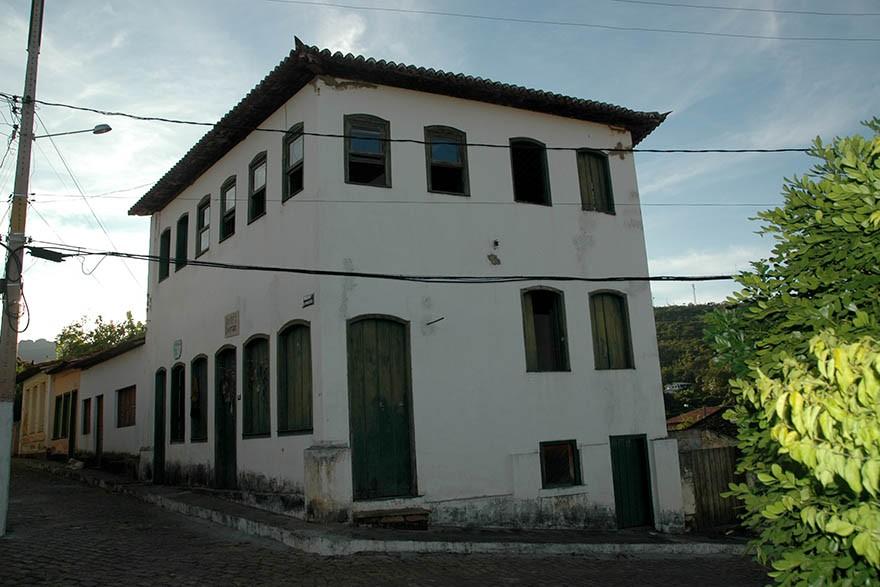 BA_Lencois_Casario