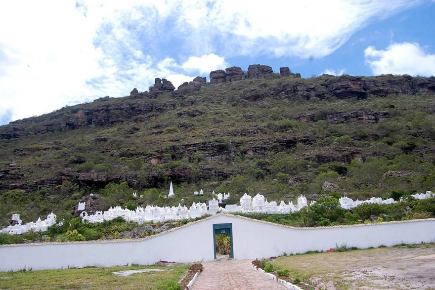 BA_Mucuge_Cemiterio_Santa_Isabel