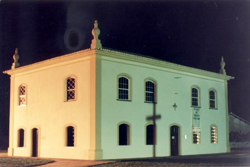 BA_Porto_Seguro