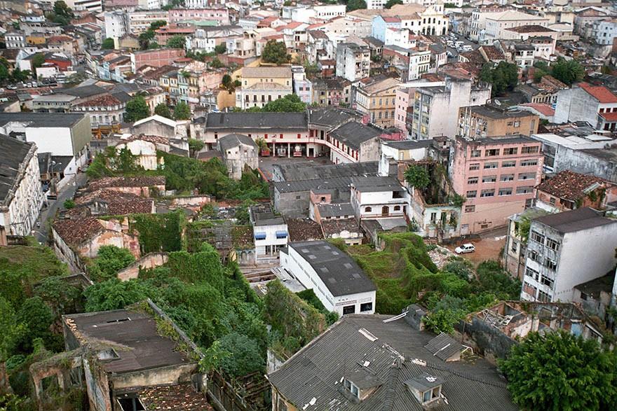 BA_Salvador_Centro_Historico