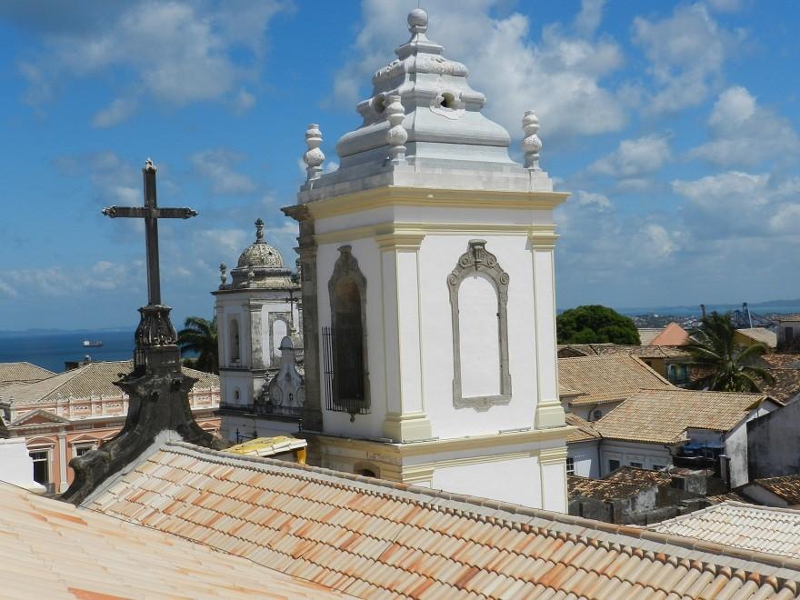 BA_Salvador_Igreja_sao_domingos