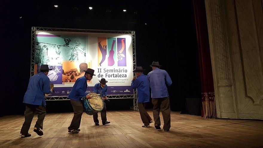 CE_Eventos_II_Seminário_Fortaleza_04