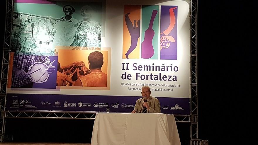CE_Eventos_II_Seminário_Fortaleza_05
