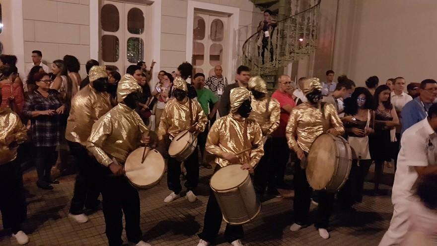 CE_Eventos_II_Seminário_Fortaleza_09