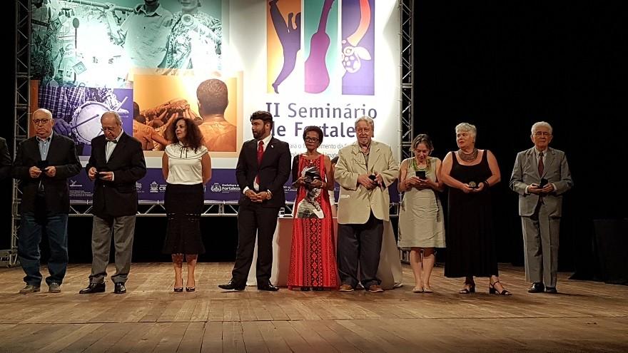 CE_Eventos_II_Seminário_Fortaleza_10